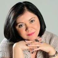 Ludmila Zuskin - Realtor in GTA