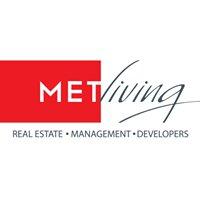 Met Living:  Real Estate, Management & Developers.