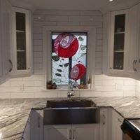 Wallfx Cabinet Refinishing & Interior Painting