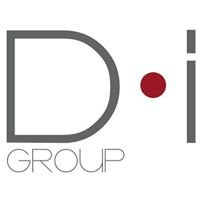 DI-group