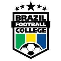 Brazil Football College