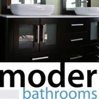 modernbathrooms.ca