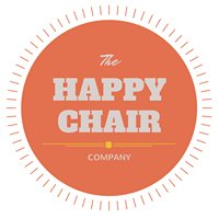 The happy chair company