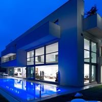 Nikos Koukourakis Consulting Architects,  Construction and Development