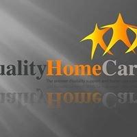 Quality Home Care