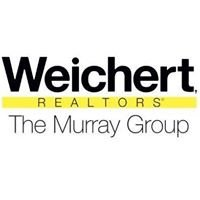 Weichert, Realtors Wayne Murray