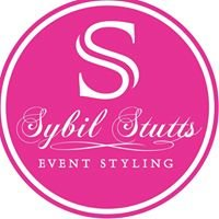 Sybil Stutts Event Styling
