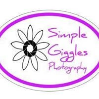 Simple Giggles Photography, LLC