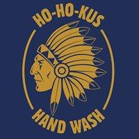 Ho-Ho-Kus Hand Wash