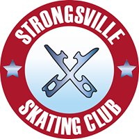 Strongsville Skating Club