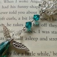 Little Spirit Jewellery