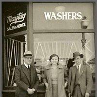 Wilson-Bates Appliance & Furniture SuperStore
