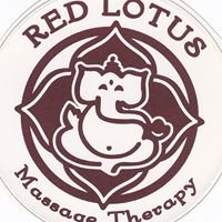Red Lotus Massage Therapy