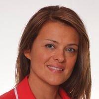Sabina Strzoda