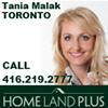 Tania Malak :: Toronto Realtor