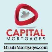 Bradsmortgages.com