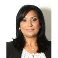 Tina Dhaliwal -Realtor / Administrative Manager