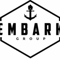 Embark Group - RE/MAX Boone Realty