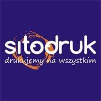 Sitodruk Arkadiusz Świątkowski