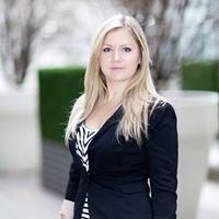 Alison Bergin, Real Estate Agent - Royal Lepage Connect Realty