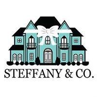 Steffany & Co., Inc.