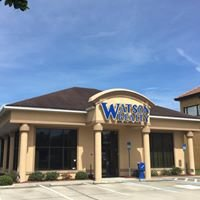Watson Realty Corp. Southside