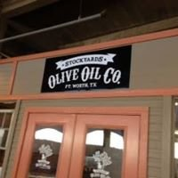 Stockyards Olive Oil Company