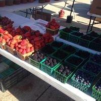 Stubblefield Produce