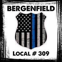 Bergenfield PBA Local 309
