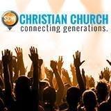 SCW Christian Church