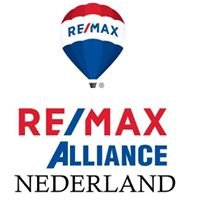 RE/MAX Alliance Nederland