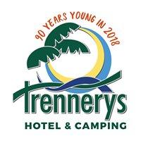 Trennerys Hotel -Wild Coast Holiday Accommodation