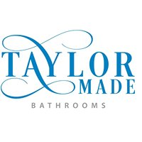 Taylor Made Bathrooms