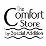 The Comfort Store of Austin