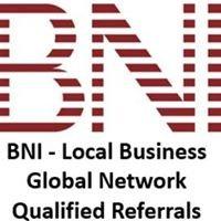 BNI Mid-Missouri Business Network