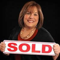 Top Austin Realtor Kathy Stafford