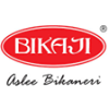 Bikaji Foods International Ltd