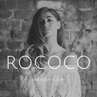 Rococo Hair Lounge