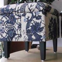 Mid-Metro Upholstery