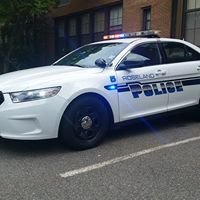 Roseland Police Department