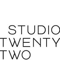 Studio Twenty Two