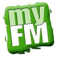 The Shoreline's myFM