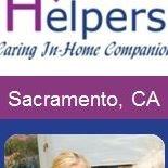 Senior Helpers Sacramento