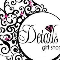Details Gift Shop