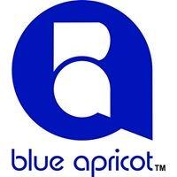 Blue Apricot