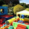 Party Mum - Soft Play Hire