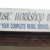 Music Workshop, Inc.