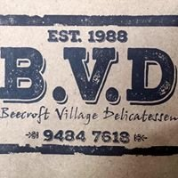 Beecroft Village Delicatessen