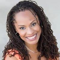 Erika Levack, Austin Realtor