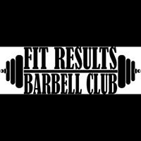 Fit Results Barbell Club